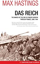 Das Reich (Zenith Military Classics)
