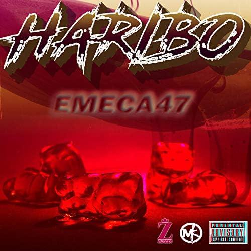 Emeca47