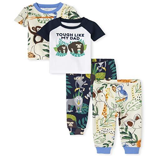 La mejor comparación de Pijama para Niño los más recomendados. 2