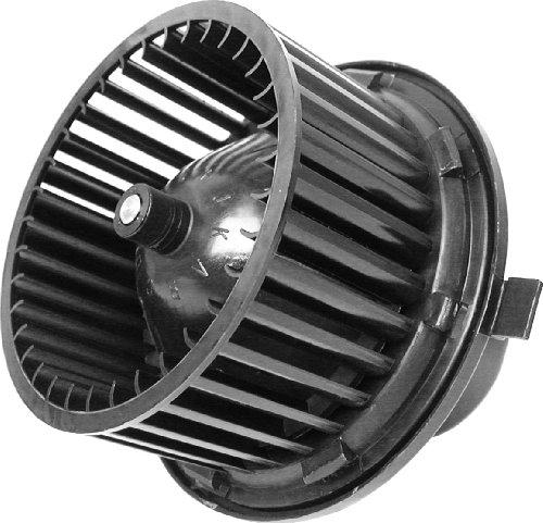 Uro pièces 191 959 101 Chauffage Moteur de ventilateur
