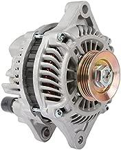 DB Electrical AMT0198 New Alternator For Chrysler 2.4L 2.4 Pt Cruiser 03 04 05 2003 2004 2005, Dodge 2.0L 2.0 Neon 05 2005 A2TG0191 334-1514 5033253AA A2TG0191 1-2545-01MI 13995