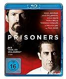 Prisoners - neu auf Blu-Ray und DVD