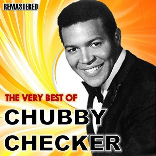 Chubby Chucker