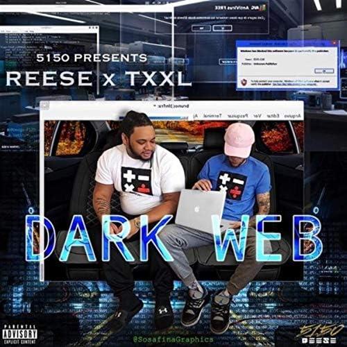 5150 Reese feat. Txxl