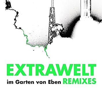 Im Garten Von Eben Anniversary Remixes