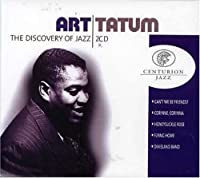 The Discovery of Jazz