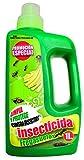 Promoción Especial Insecticida Fregasuelos 1 l, 93101