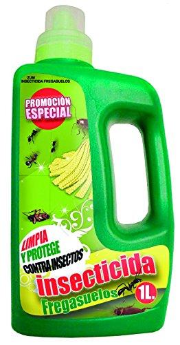 , fregasuelos insecticida mercadona, saloneuropeodelestudiante.es