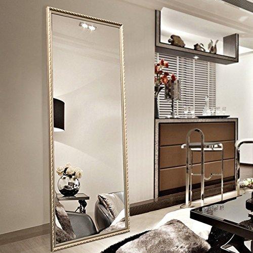 Oversized Wall Mirrors Amazon Com