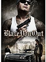 Blaze You Out / [DVD] [Import]