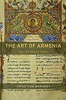 The Art of Armenia: An Introduction