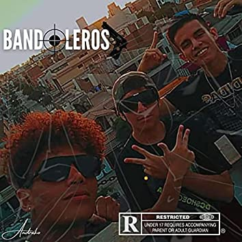 Ban2leros