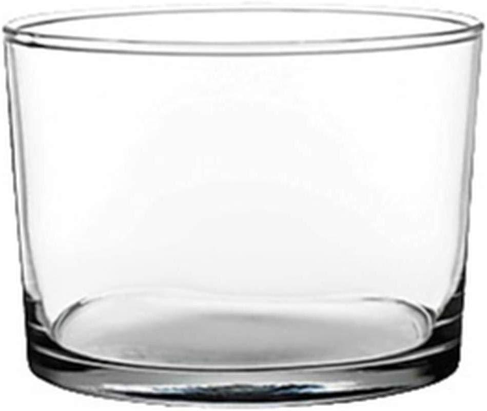 Restaurantware RWG0091 Rocks Glass