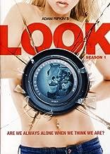 look tv series
