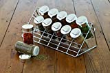 Zoom IMG-1 kitchen craft porta spezie per