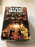 Star Wars Boxed Set: Episodes I-VI