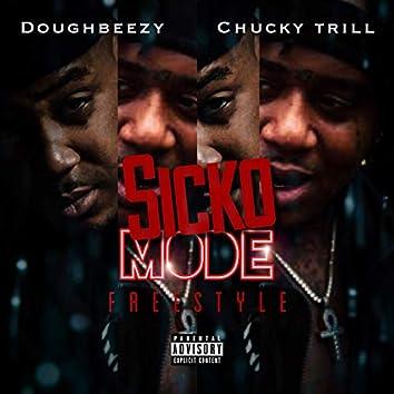 Sicko Mode (Freestyle)