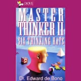 Master Thinker II: Six Thinking Hats