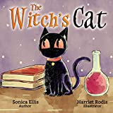 The Witch's Cat