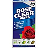 RoseClear 0 Ultra Concentrate 200ml, Multicolored, 200 milliliters