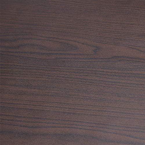 Art3d - Vinilo adhesivo para decoración de encimeras, cajones y estantes, papel de contacto diseño de madera, resistente al agua, despegar y pegar, fácilmente extraíble