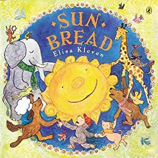 Best sun rhymes for kids Reviews