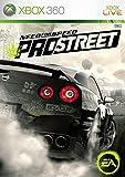 Electronic Arts Need For Speed ProStreet, Xbox 360 - Juego (Xbox 360, Xbox 360, Racing, Black Box, E10 + (Everyone 10 +))