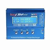 GoolRC SKY RC iMAX B6 Mini Lipo NiMH 3S RC Batteria Caricabatterie