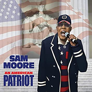 An American Patriot