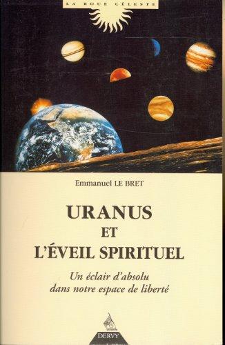 Uranus et l'éveil spirituel
