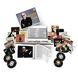 George Szell - The Complete Columbia Album...