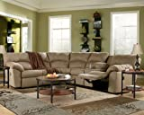 Ashley 617004849 Sectional Sofa