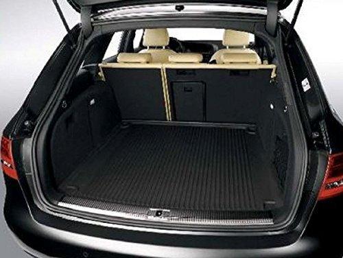 Audi 8K9 061 160 Gepäckraumeinlage, anthrazit