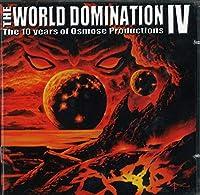 World Domination IV