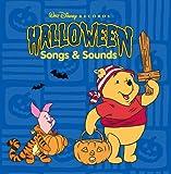 Halloween Songs & Sounds