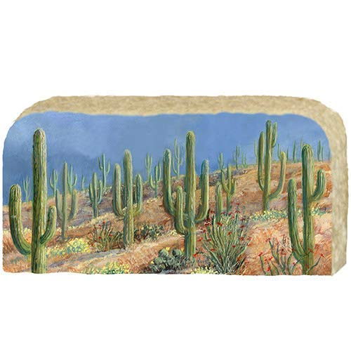 Saguaro Cactus - Al sold out. Unique Artwork Directly managed store for on Prints Home Office and