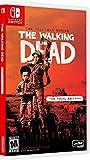 walking dead game season 2 - The Walking Dead: The Final Season - Nintendo Switch