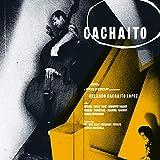 Orlando 'Cachaito' López - Cachaito (CD )