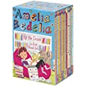Amelia Bedelia by the Dozen 12-Book Boxed Set
