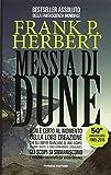 Frank Herbert Messia di Dune Il ciclo di Dune: 2: Vol. 2