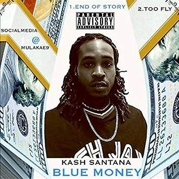 07/7/2019 blue money