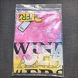 WINDANDSEA ウィンダンシーFR2 Tシャツ