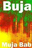 Buja (English Edition)