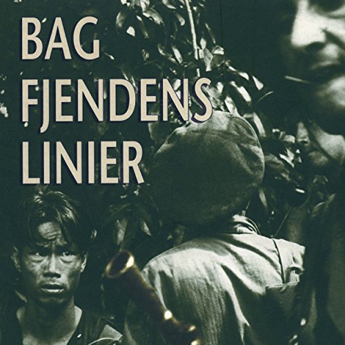 Bag fjendens linier                   By:                                                                                                                                 Sjak Svendstorp                               Narrated by:                                                                                                                                 Paul Becker                      Length: 6 hrs and 3 mins     Not rated yet     Overall 0.0