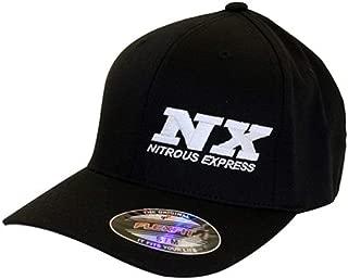 Best nitrous express hat Reviews