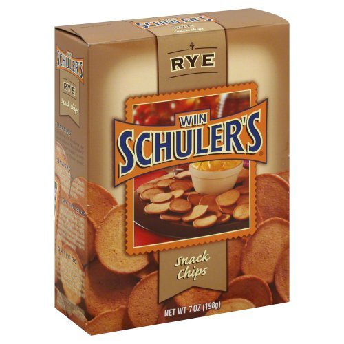 win schulers cheese - 3
