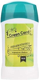 51g Tattoo Transfer Crème, Gel Huid Oplossing Professionele Tattoo Transfer Zeep Stencil Tattoo Benodigdheden Accessoires ...