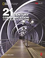 21st Century Communication 2: Listening, Speaking, and Critical Thinking