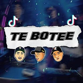 Te Botee (Remix)