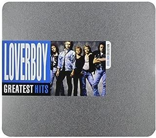Greatest Hits Steel Box